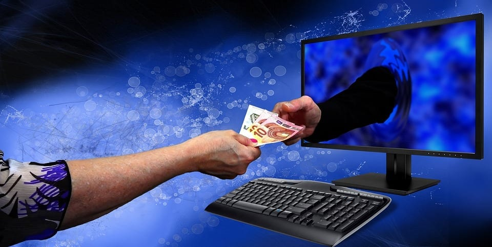 hand data recovery software